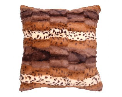 Dekoratyvinė pagalvėlė LEOPARD
