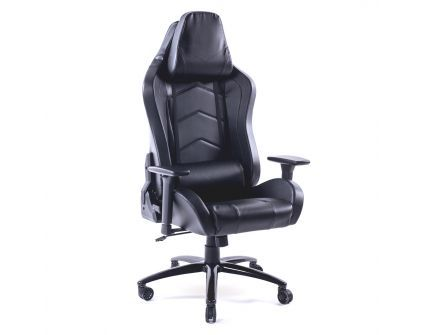 Biuro kėdė LOFTET