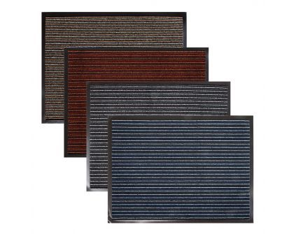 Durų kilimėlis SCALA