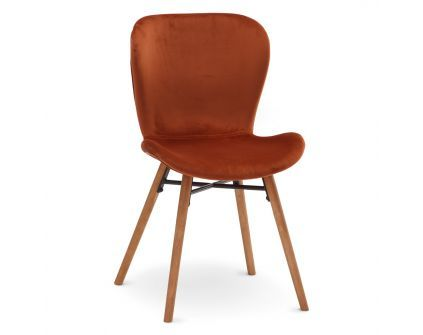 Pietų kėdė VELLINGE
