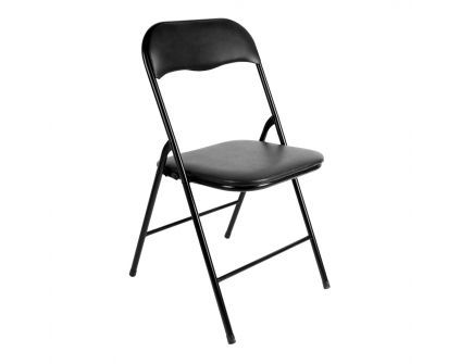 Sulankstoma kėdė THOMAS