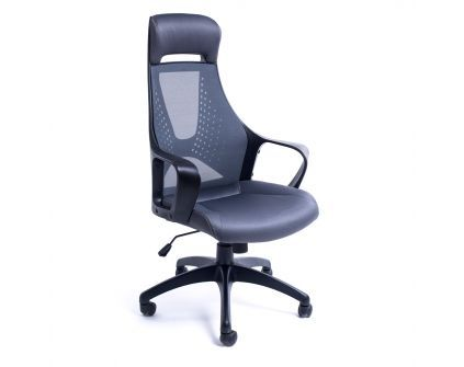 Biuro kėdė BEDER