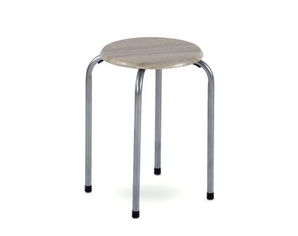 Kėdė CELLE