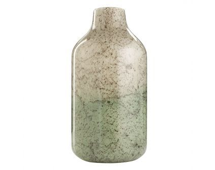 Vaza VETLE