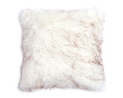 Dekoratyvinė pagalvėlė TINDRA
