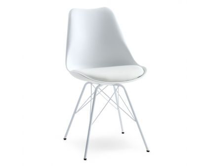 Valgomojo kėdė KLARUP