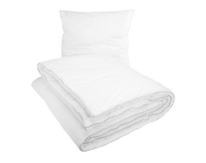 Antklodė ir pagalvė Hƛie Unique