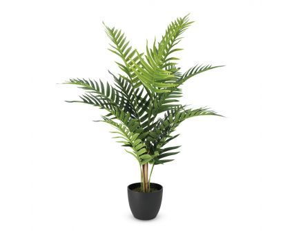 Dirbtinė palmė SANDER
