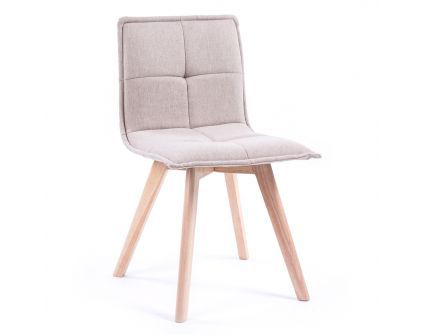 Kėdė TALLBERG