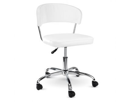 Biuro kėdė SNEDSTED