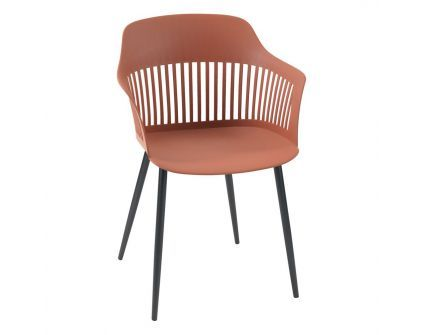 Kėdė RAVNEBAKKE