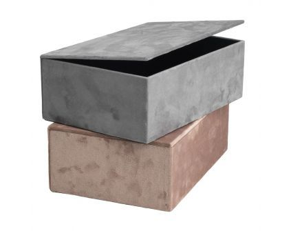 Sandėliavimo dėžė GREGERS