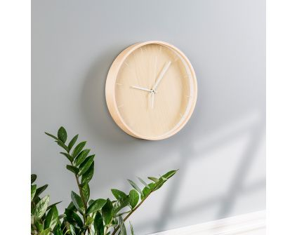 Laikrodis PER