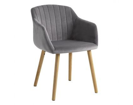 Poilsio kėdė ADSLEV
