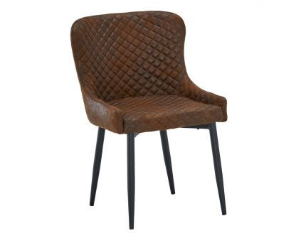 Valgomojo kėdė NEW YORK