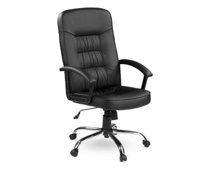 Kėdė SKODSBORG