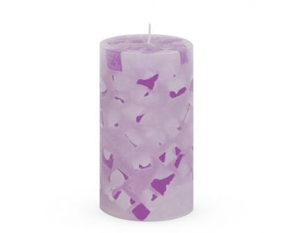 Žvakė JARNE