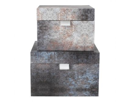 Dėžučių rinkinys JANSEN