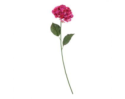 Dirbtinė gėlė ARTI