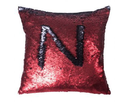 Dekoratyvinė pagalvėlė ASSY