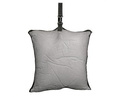 Pagalvės vėdinimo maišelis FREZZSLEEP