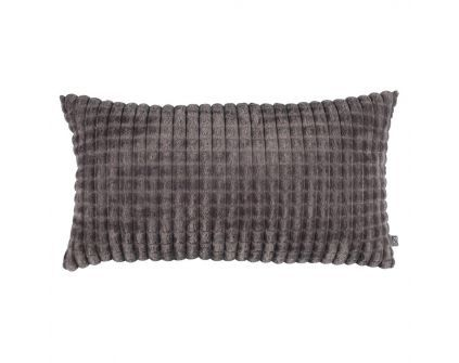 Dekoratyvinė pagalvėlė HAGTORN