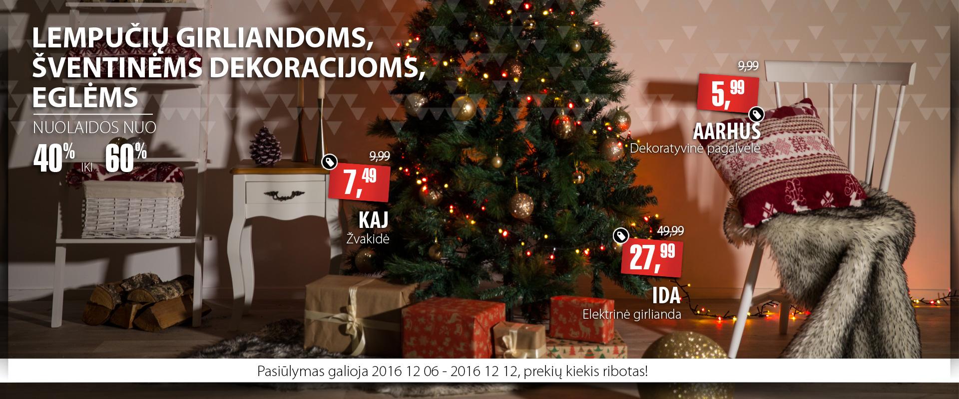 CHRISTMAS_DECEMBER_II_06_12_13_12_2016_LT