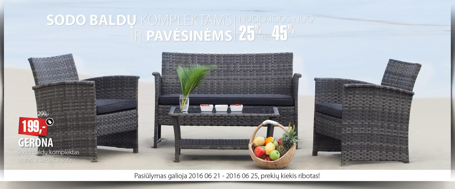 SUMMER_JUNE_IV_21_06_25_06_2016_LT