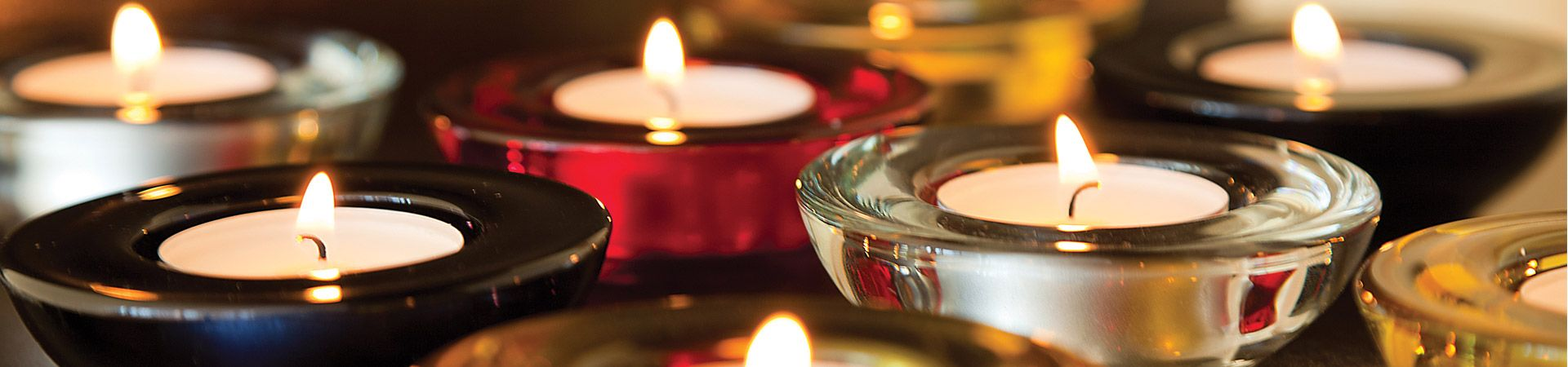 Candles_and_candle_holders