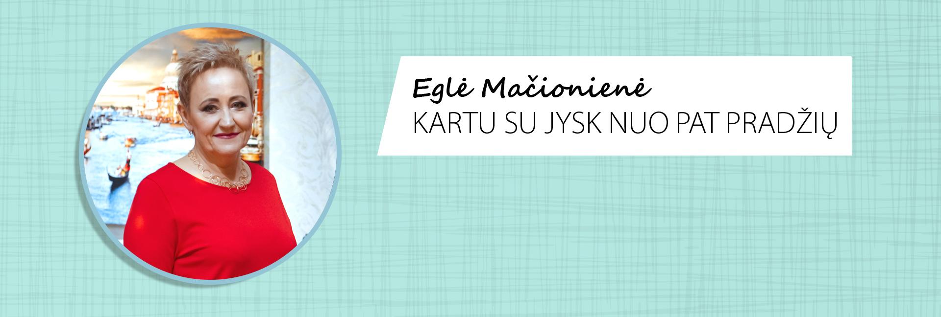 Blog_Egle_LT_2