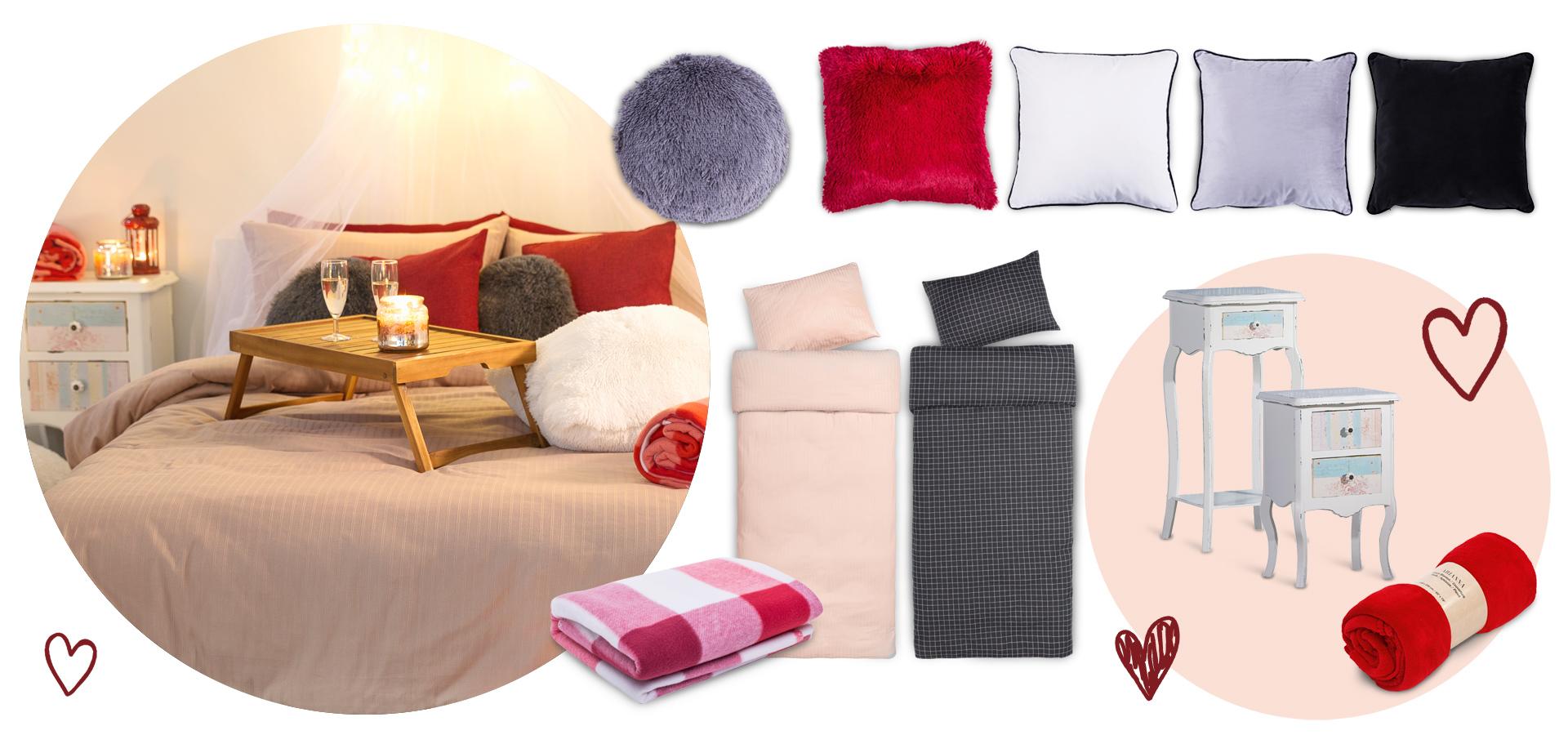 Valentines_blog_textile