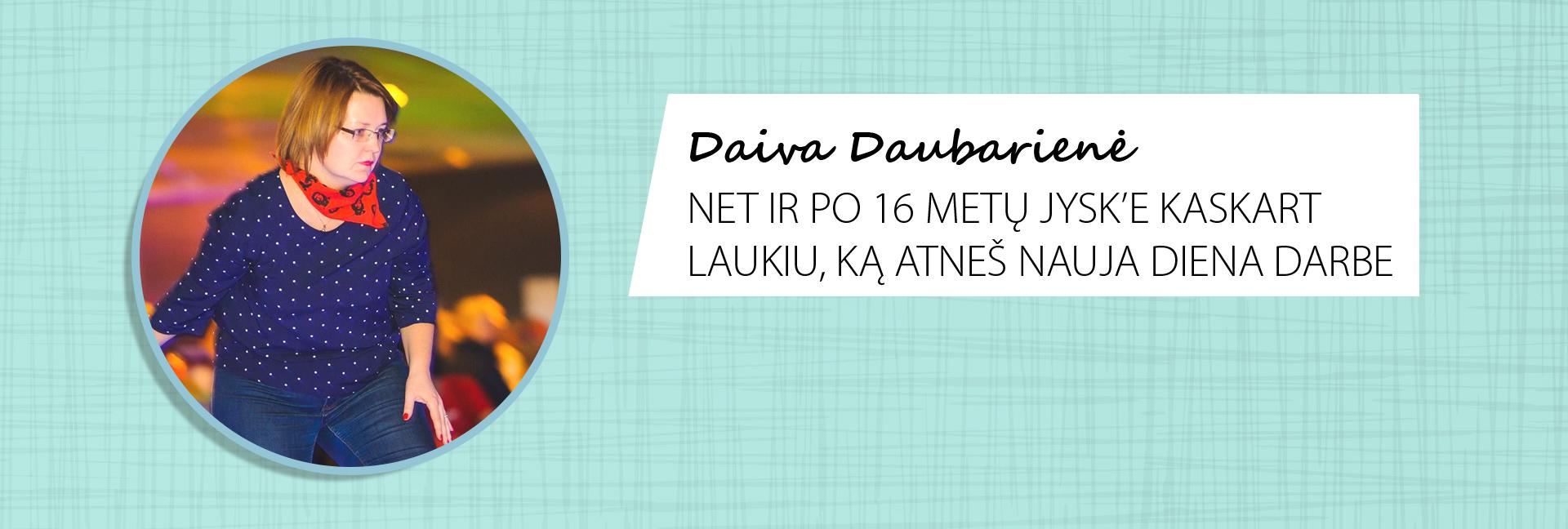 Daiva_profile