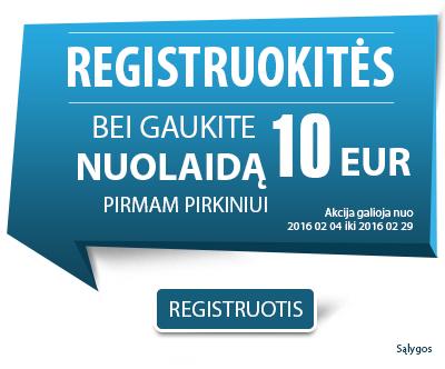 10_EUR_NUOLAIDA_POPUP