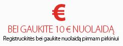 10_EUR_NUOLAIDA