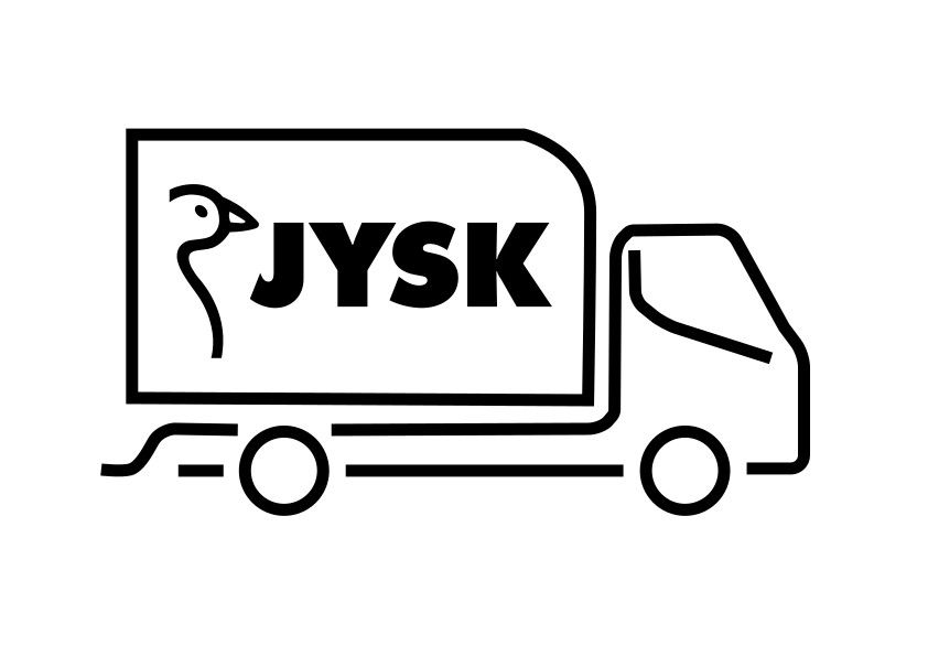 Promo courier free shipping
